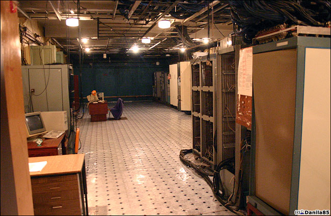 Baksan Neutrino Lab and Telescope 28