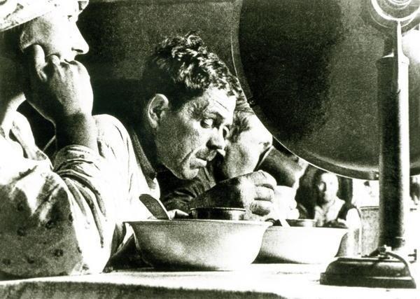 Bienestar de los niños Sovieticos ( época de Stalin ) 0_47dec_14f3277e_XL