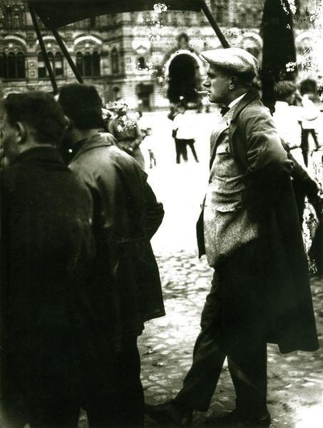 Bienestar de los niños Sovieticos ( época de Stalin ) 0_47df5_51a44037_XL