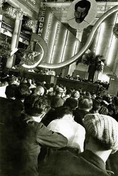 Bienestar de los niños Sovieticos ( época de Stalin ) - Página 2 0_47e18_5bc2050d_XL