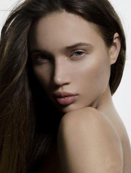 Victoria dayneko nude Nude Photos