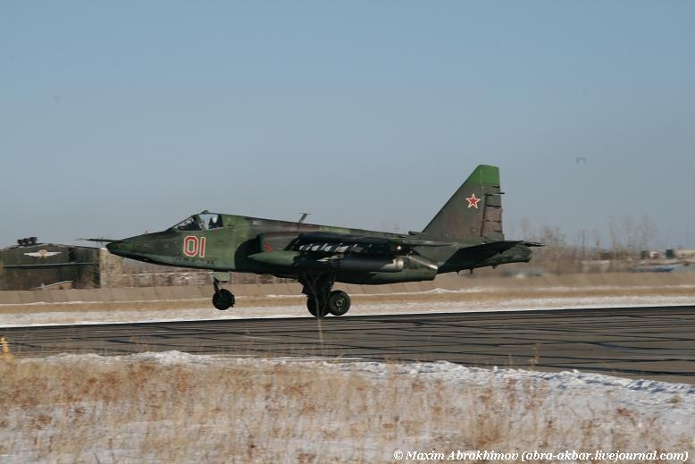 Exhibition Military Fighter Flight