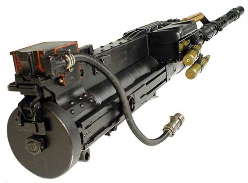 most powerful machine