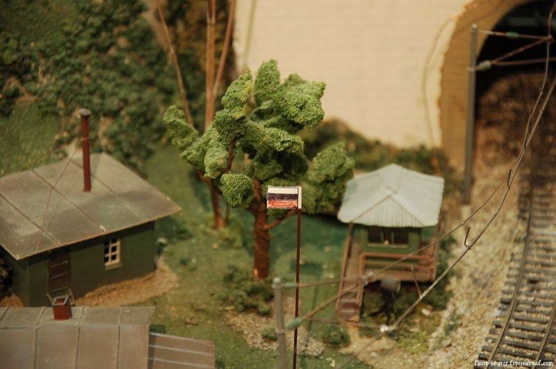 Railway Modeller Forum
