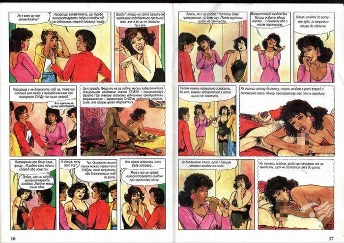 enfermedades prostitutas ayuda prostitutas