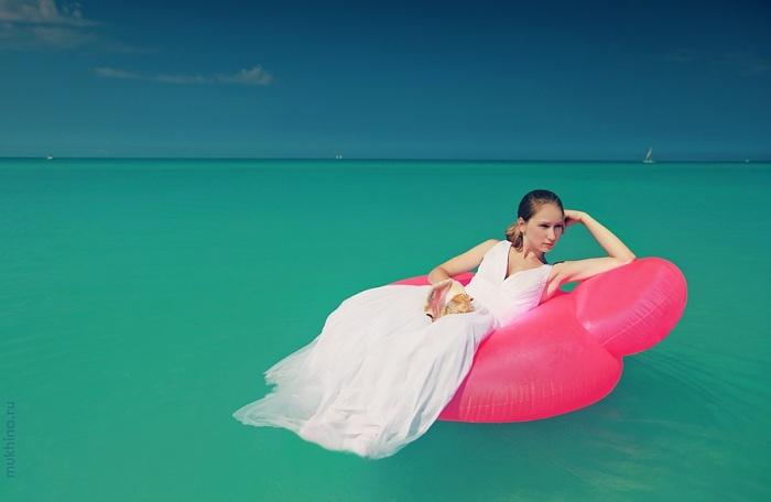 Wedding Photography By Yekaterina Mukhina