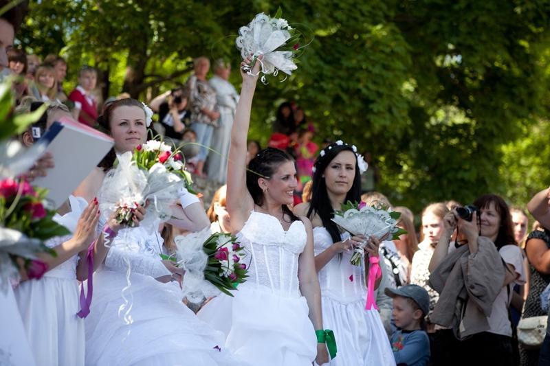 estonia mail order bride