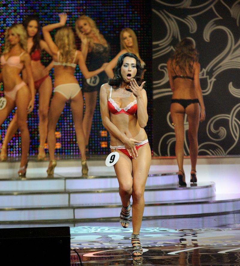 konkurs-miss-golaya