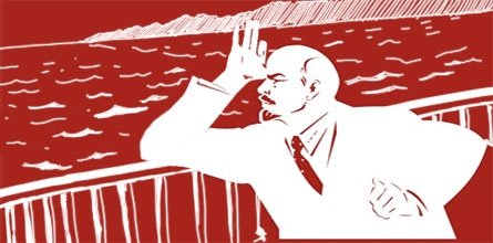 Lenin Modernized
