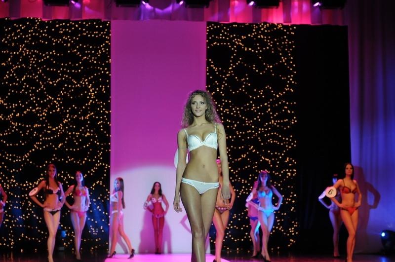 ملكة جمال بريموري 2011