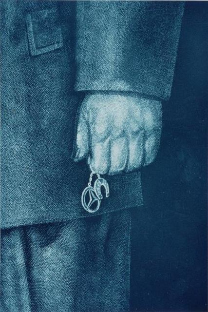 Russian Criminals of 1990s by Evgen Knodakov [33 photos]