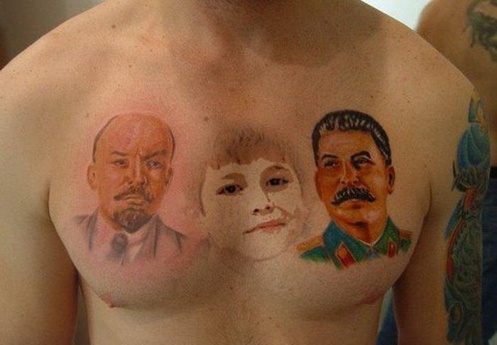 Тату с Именем ребенка 185 фотографий Татуировки