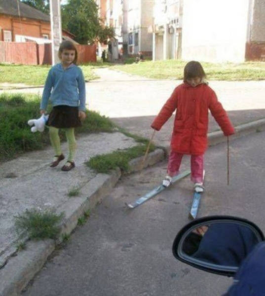 Only in Russia part 6