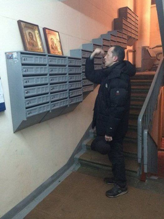 Only in Russia photos Part 4