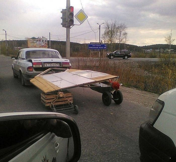 Only in Russia photos, part 16