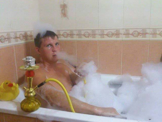 Funny photos from Russia New Part
