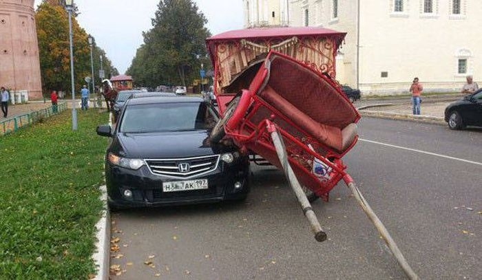 Only in Russia part 8