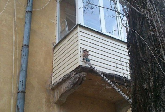 Only in Russia, part 11
