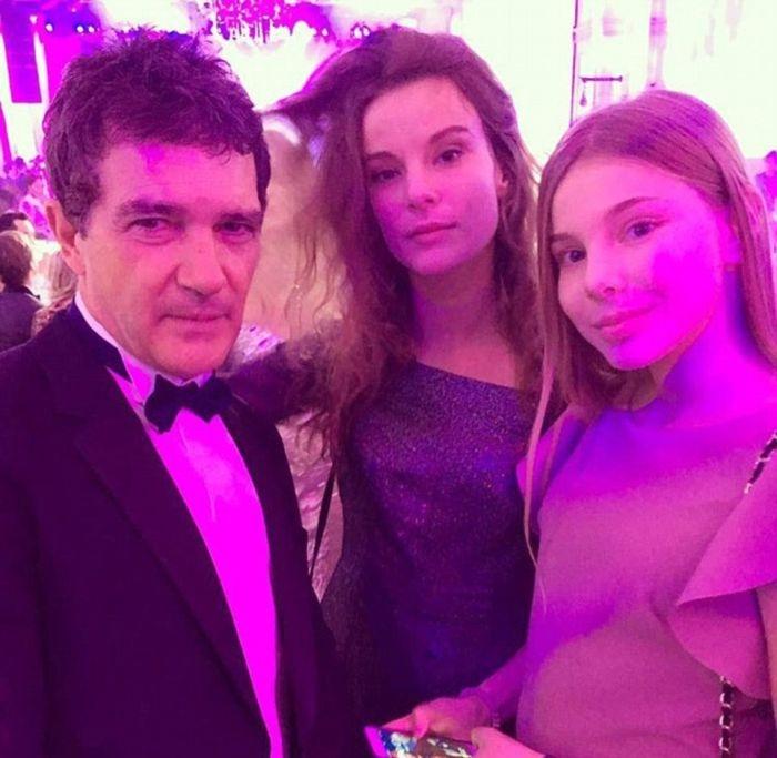 Russian Billionaire Granddaughter Wedding in London, Paid Guests Include Elton John, Mariah Carey etc
