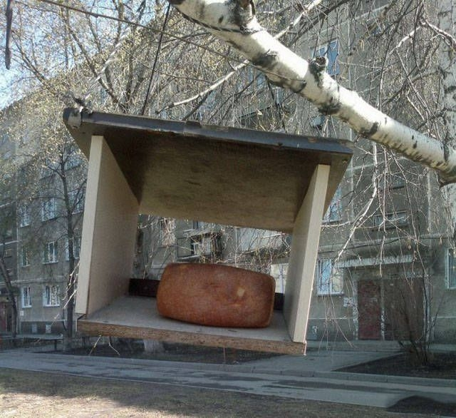 Only in Russia photos, part 12