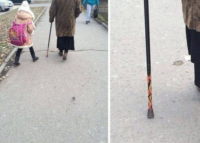 Only in Russia photos, part 17