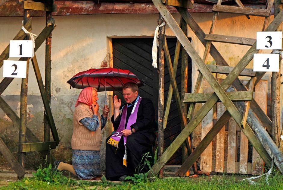 belarus - photo #40