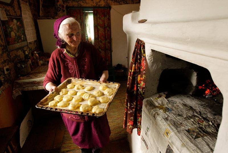 belarus - photo #27