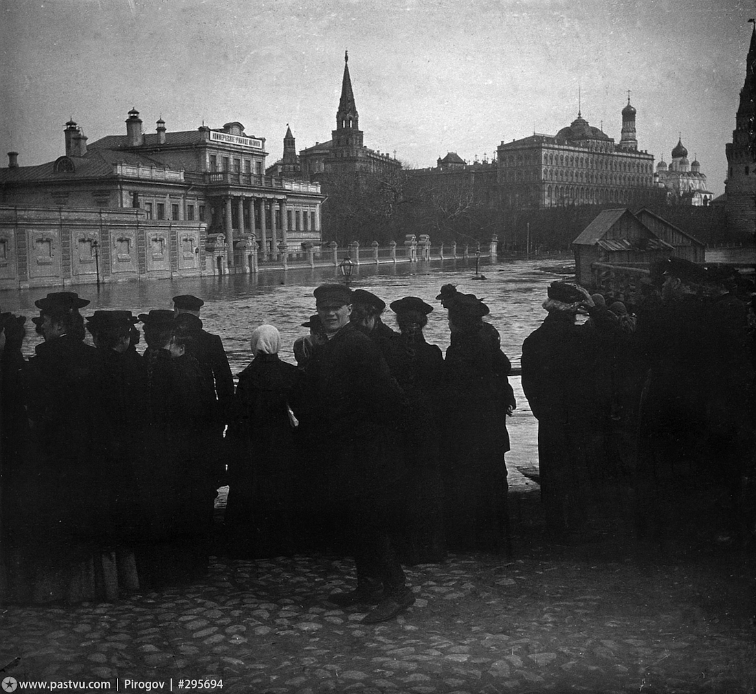 england 1900 1914 Photos of islington in the lead up to the first world war get a taste of what the borough was like before the war started | see more ideas about london england, north london and.