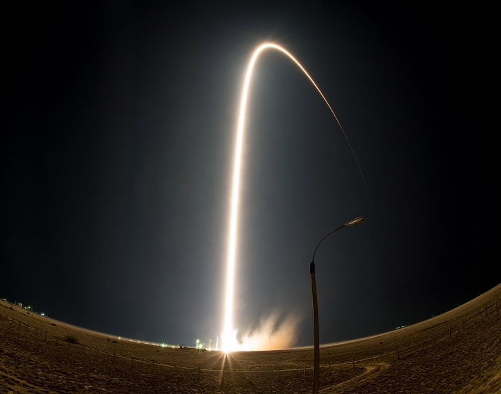 http://englishrussia.com/images/newpictures/Russian-SOYUZ-TMA-17M-space-rocket-launch-at-July-23-2015/00s.jpg
