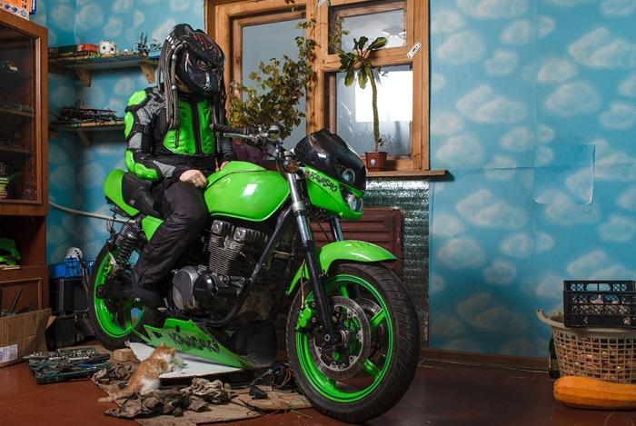 motorcycle_season_end_01.jpg