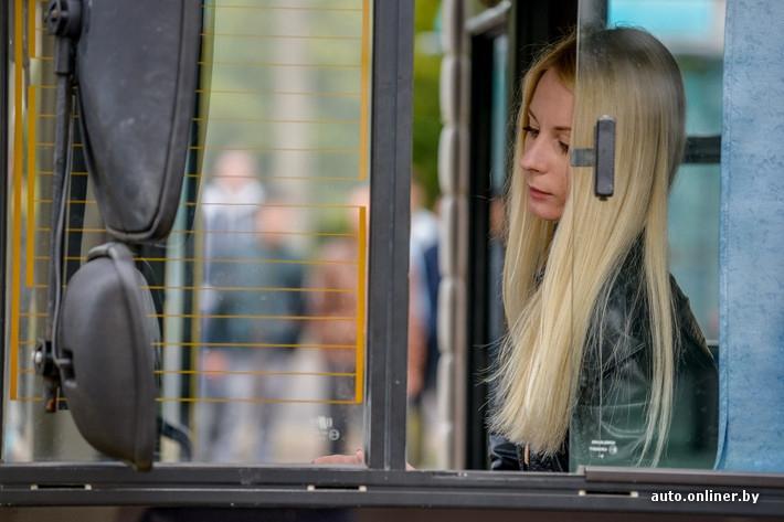 Young ukraine girl as sexslave - 4 5