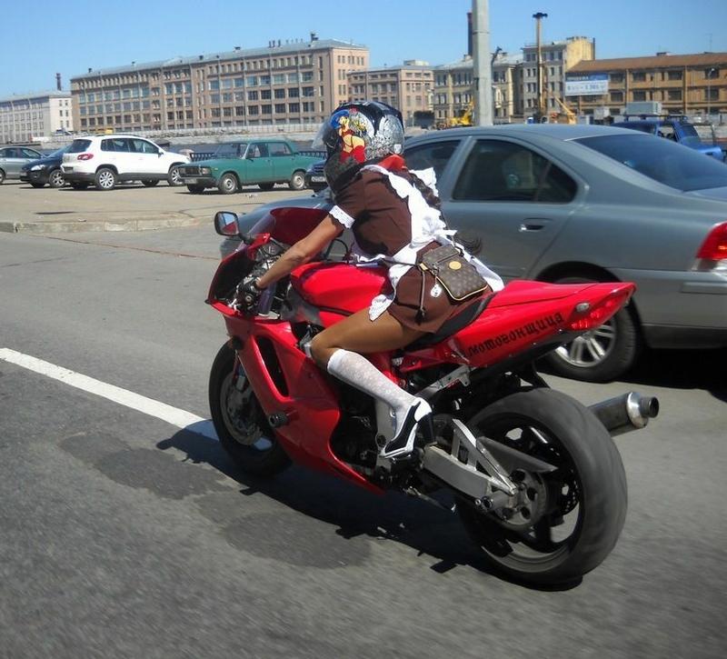 emmaracingmotorcyclist 64