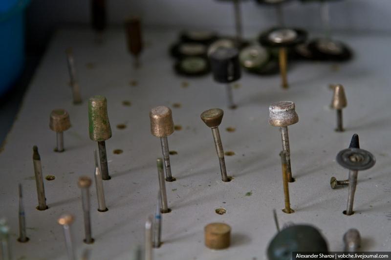 The World Of Jasper Jewelry