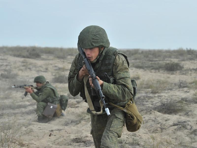 Fuerzas Armadas de la Federación Rusa Milman008-14
