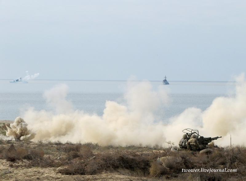 Fuerzas Armadas de la Federación Rusa Milman008-25