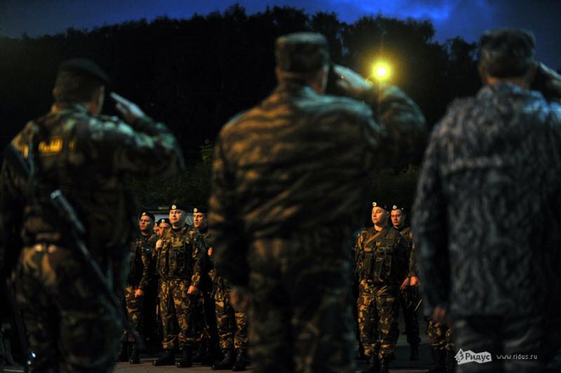 Fuerzas Armadas de la Federación Rusa Specialpolicesquadphotos-32