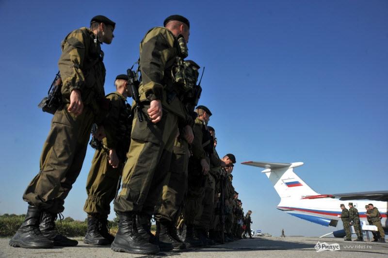 Fuerzas Armadas de la Federación Rusa Specialpolicesquadphotos-34