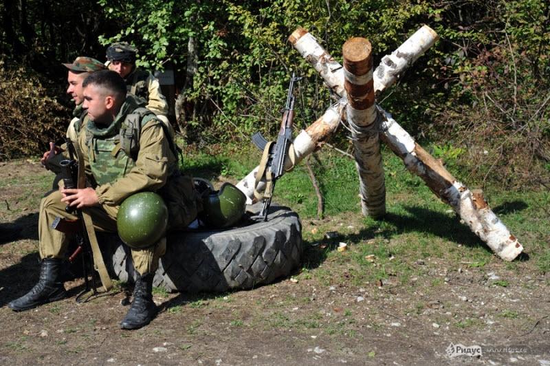 Fuerzas Armadas de la Federación Rusa Specialpolicesquadphotos-39