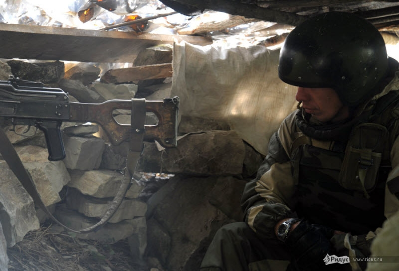 Fuerzas Armadas de la Federación Rusa Specialpolicesquadphotos-40