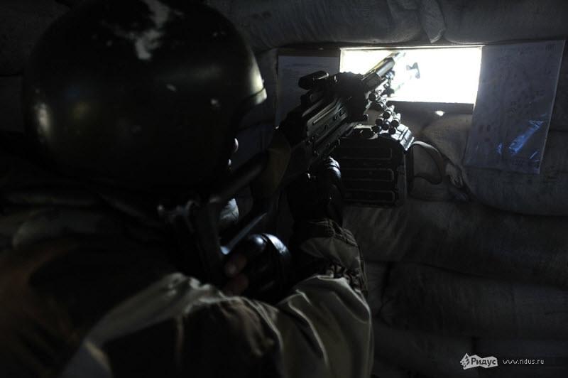 Fuerzas Armadas de la Federación Rusa Specialpolicesquadphotos-41