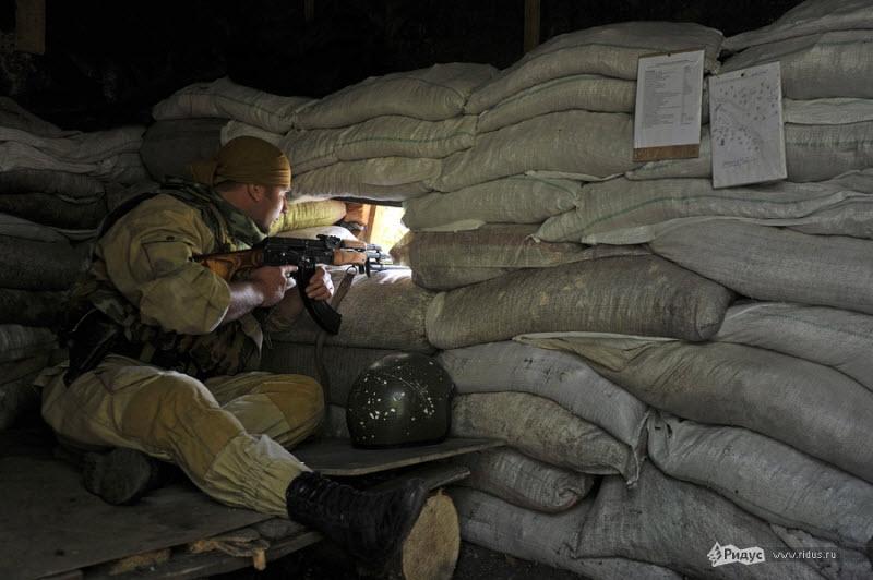 Fuerzas Armadas de la Federación Rusa Specialpolicesquadphotos-42