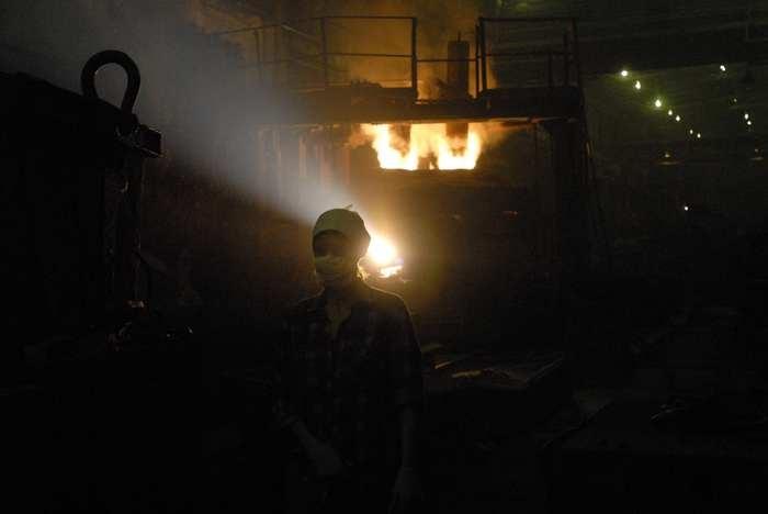 Photos of Norilsk 5