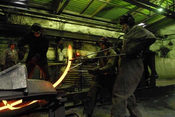 Photos of Norilsk 9