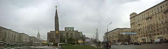 soviet skyscraper 4
