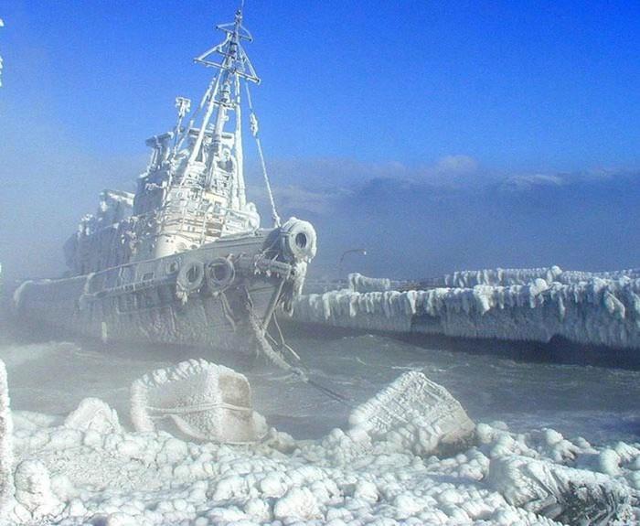 Novorosiysk, Russia