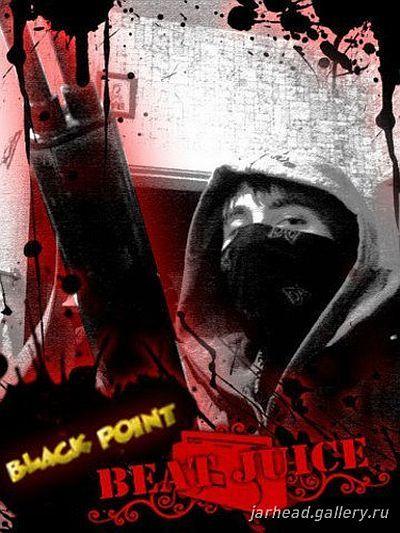 Russian gangsta style 48