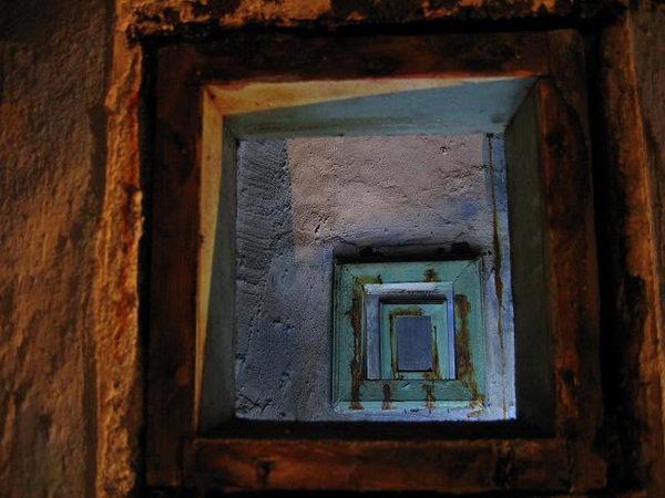 undergrounds of Odessa 15