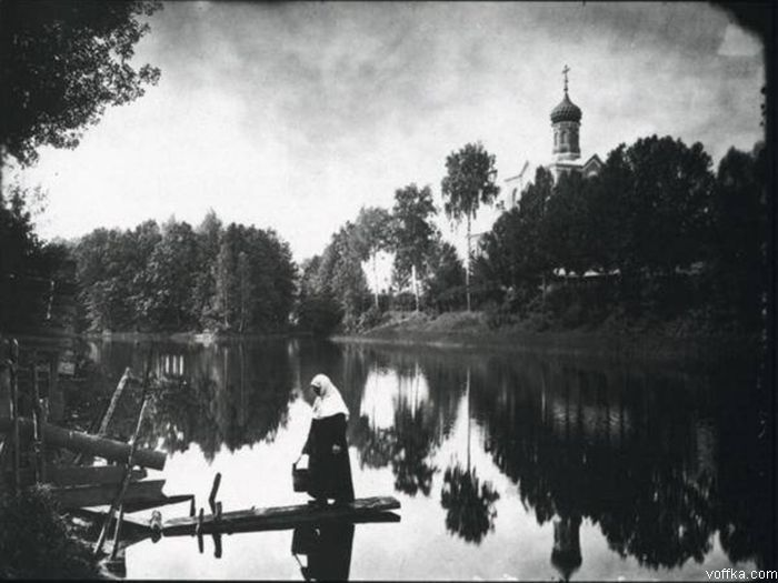 Russia, old photos 36