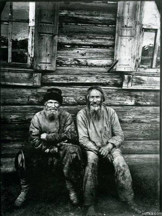 Russia, old photos 46