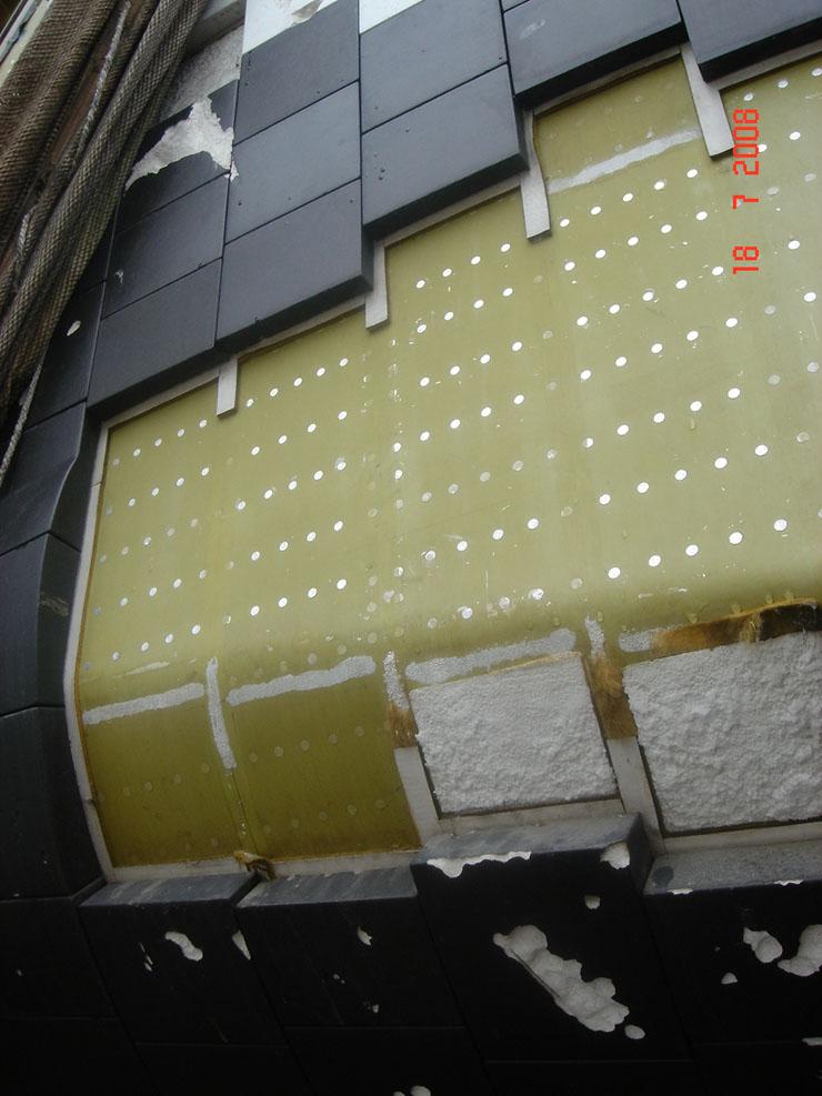 Russian space shuttle 7